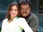 Vijaykanth Mgr Movie Ulagam Sutrum Valiban