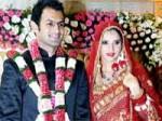 Sania Mirza Hyderabad Damaad Movie Oppose