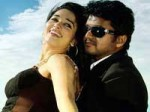 Madurai Theater Owners Urges Vijay Sura Loss