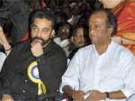 Rajinikanth Kamalhassan Shivaji Films