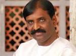 Poet Vairamuthu Classical Tamil Songs Australia