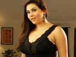 Actress Namitha Simha Telugu Flops