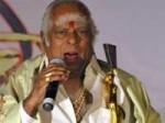 Karunanidhi Msv Viswanathan Birthday