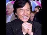Jackie Chan Visit Chennai