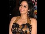 Actress Sridevi Michael Jackson Mj