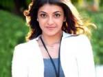 Actress Kajal Aggarwal Karthi Rumours