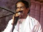 Tamil Cinema Composer Ilayaraja Music