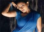 Actress Sneha Anjugam Amaravati Dance Song