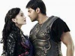 Arya Refuses Love Affair Pooja Nila