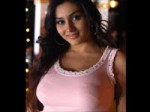 Actress Namitha Fire Telugu