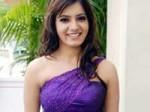 Actress Samantha Baana Kathadi Goutham Menon
