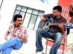 Goutham Menon Surya New Movie