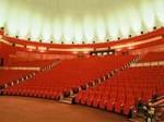 Rajini Enthiran Released Europe Biggest Theater