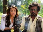 Tamil Cinema Enthiran Release
