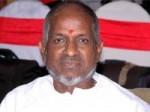 Mangatha Ilayaraja Yuvan Shankar Raja Vairamuthu