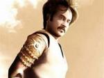 rajini Sultan Animation Movie Title Changed Hara