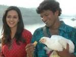 Ater Long Break Kannada Movie