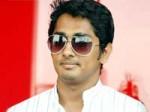 Tamil Cinema Boys Siddharth