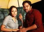 Films Confirmed Deepavali