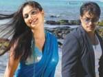 Diwali New Films Release