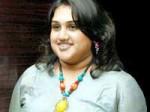 Vijayakumar Vanitha Dig