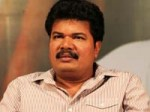 High Court Notice Shankar Enthiran Story
