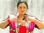Shakila Make Film Own Life Story