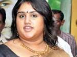 Vanitha Vijayakumar Family Court Feud Akash