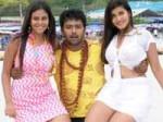 Siddhu Plus Two Movie Review