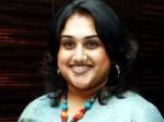 Actress Vanitha Decides Join Politics