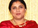 Sri Priya Husband Denies Land Cheating Aid