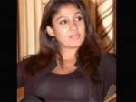 Nayanthara Not Yet Decided End Acting Aid