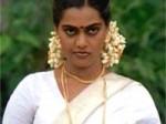 Nasrudhin Play As Rajinikanth Role Aid