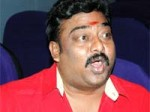 Actor Saravanan Slams Dmk Rule Aid