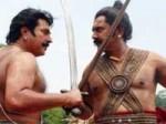 Sarath Kumar Busy Malayalam Aid