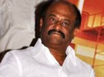 Rajini Wishes M K Stalin Birthday Aid