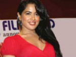 Sameera Faints The Sets Vishal Film Aid