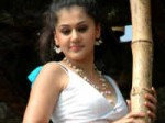Tapsi Dropped From Kv Anand Film Aid