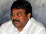 Chiranjeevi Son Law Abscond Hyderabad Aid