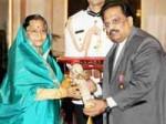 Spb Jayaram Tabu Padma Award Aid