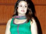 Sonia Agarwal Birthday Bash Aid