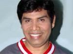 Give Chance Admk Says Actor Anandraj Aid