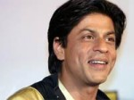 World Cup Ours India Win Final Says Shahrukh Aid