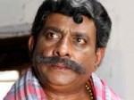 Singamuthu Slams Vadivelu Criticising Vijayakanth Aid