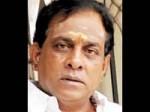 Jaya Saved Kushboo From Protests Singamuthu Aid