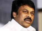 Chiranjeevi Winds Up His Campaign Abruptly Aid