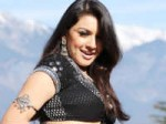 Hansika Becomes Another Nameetha Aid
