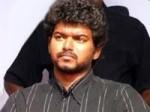Fans Urged Vijay Enter Politics Aid