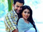 Prithviraj Prathiksha Marriage On May 1 Aid