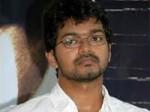 Vijay Fans Protest Kovai Aid